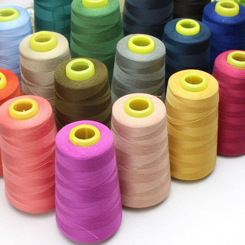 polyester iplik ile ilgili görsel sonucu